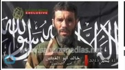 Militant Group Denies U.S. Air Strike Killed Algerian Belmokhtar