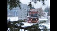 Scania R500 V8 Gert Posthouwer Transport~1