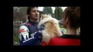 Реклама - Suzuki GSXR 1000 С куче