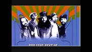 Canned Heat - Louise