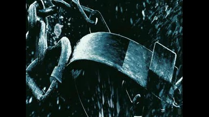Underworld Rise Of The Lycans 2009 Trailer