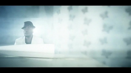 Billy Hlapeto ft. Lexus - Letter