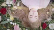 (превод) Jessica - Wonderland