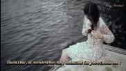 ❤ Giorgos Xristou - Видяхте ли момичето ми !❤ + Превод❤