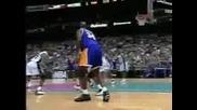 Kobe Bryant - 1998 - 1999