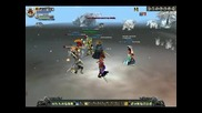 Hero Online Kudrow Vs Neseri Vs Nextplease