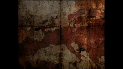 Imperial Glory - Main Menu Video