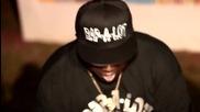 Magnolia Levee - J Prince Rap-alot 4ever