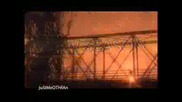 One Tree Hill -  5 Сезон ИНТРО