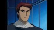 Onmyou Taisenki Episode 40