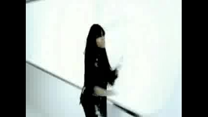 Lil Mama ft Chris Brown T-Pain - Shawty Get Lose(NEW)