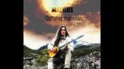 Usuyorum - Araz Elses - http://www.nihal-atsiz.com/