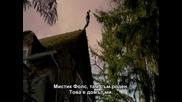 The Vampire Diaries S04e05 + Bg Subs