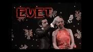 [2008] Ebru Gundes - Evet