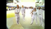 Backstreet Boys - I Want It That Way 1998 (бг Превод)