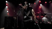 Gorgoroth - Carving a Giant (official Video) Hd