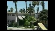 Bmx Jump Into House - 156251