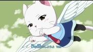 Fairy Tail - Op08