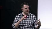 E3 2014: Diablo 3: Reaper of Souls - Ultimate Evil Edition - Live Covarage