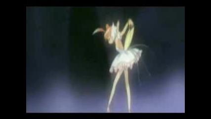 Princess Tutu - B.t. - Yuki Kajiura