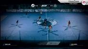 Fifa Street Gameplay - Goals & Tricks-ddgamesgameplay