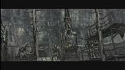 Resident evil 5- (част-11) Veteran, Dx10