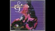 Def La Desh & The Fresh Witness - Tear It Up (fx Club Version) 1992