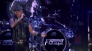 Accept - Shadow Soldiers