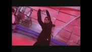Як Танц - Топ 20 От Шоуто Sytycd