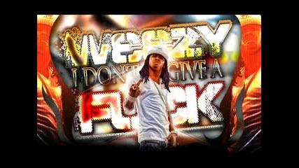 ! Lil Wayne - Im A Killa