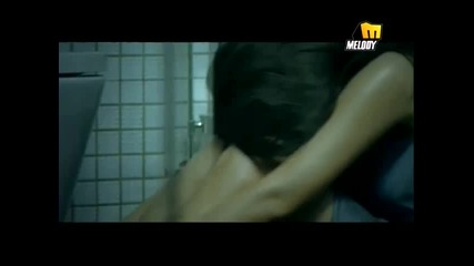 Nancy Ajram - Enta Eih ( Бг субтитри )