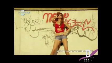 New Aneliia - Taka me kefish 2011