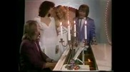 Abba - Happy New Year (original)