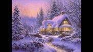 Killara - Ако Е Коледа