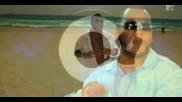 Flo Rida Feat Wynter - Sugar Hq