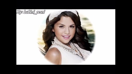 Selena Gomez - 21'st Century Girl
