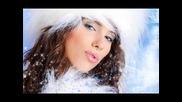 Як Хаус * Ibiza Knights - Te Quiero Eivissa ( Original Mix)