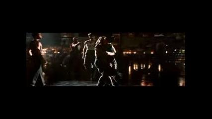 Moulin Rouge - Превод - El Tango De Roxanne