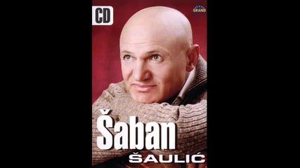 Saban Saulic - Verujem u Ljubav (prevod)