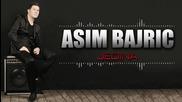 Asim Bajric - 2014 - Jedina (hq) (bg sub)