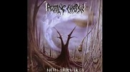 Rotting Christ - Saturn Unlock Avey s Son