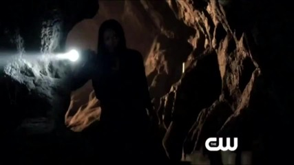 The Vampire Diaries season 3 episode 13 Promo 3x13 - Bringing Out the Dead