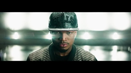 Ne-yo - She Knows ft. Juicy J + субтитри
