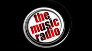 The Music Radio 3 predavane