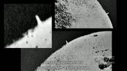 Извънземни на Луната - истината разобличена (2 част)