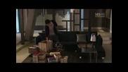 Бг Субс - Prosecutor Princess - Еп. 15 - 3/4