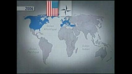 Курс Нa Nato