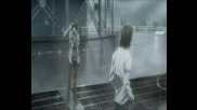 Death Note Ep 25