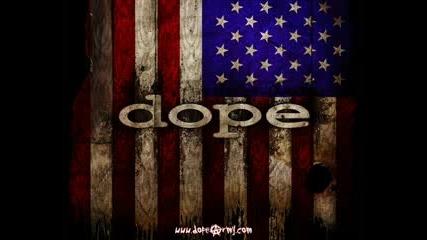 Dope - Dream Remix - Dj Jakk