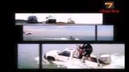 Top Gear - Bolivia Special, Сезон 14, Епизод 6, Част 1 ( Bg Audio )